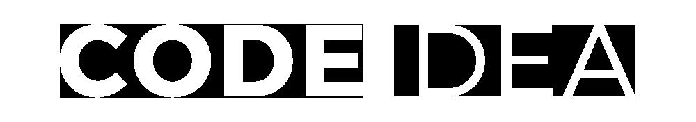 CODE IDEA
